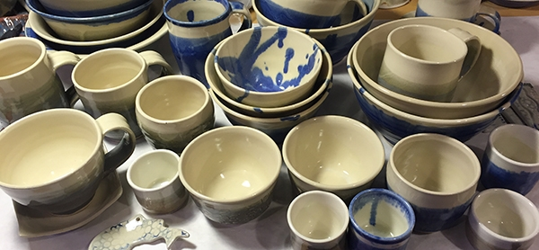 IMG_5528pottery